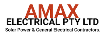 Amax Electrical Pty Ltd