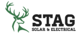 Stag Solar and Electrical Pty Ltd