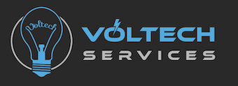 Voltech Electrical and Data Services
