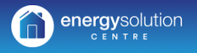 Energy Solution Centre