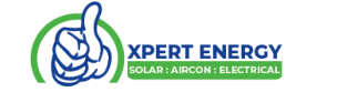 Xpert Energy Pty Ltd
