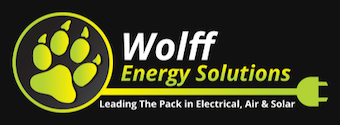 Wolff Energy Solutions