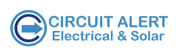 Circuit Alert Electrical and Solar