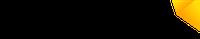 EnergySA