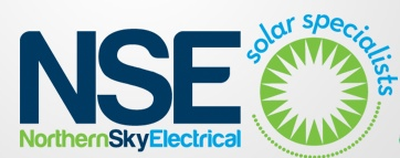 Northern Sky Electrical