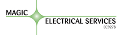 Magic Electrical Services