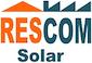Rescom Solar Pty Ltd