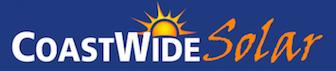 Coastwide Solar