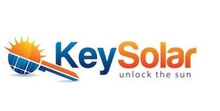Key Solar