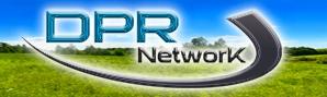 DPR Network