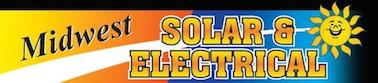 Midwest Solar And Electrical