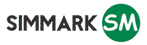 Simmark Pty Ltd