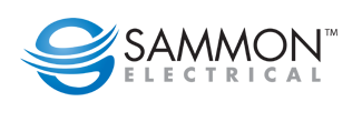 Sammon Electrical