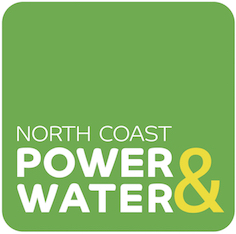 North Coast Power and Water