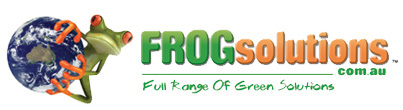 FROGsolutions