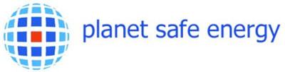 Planet Safe Energy Pty Ltd