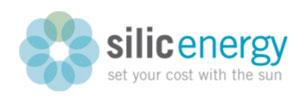 Silic Energy