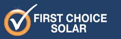 First Choice Solar