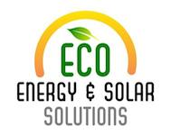 Eco Energy and Solar Solutions