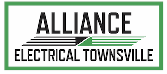 Alliance Electrical Townsville