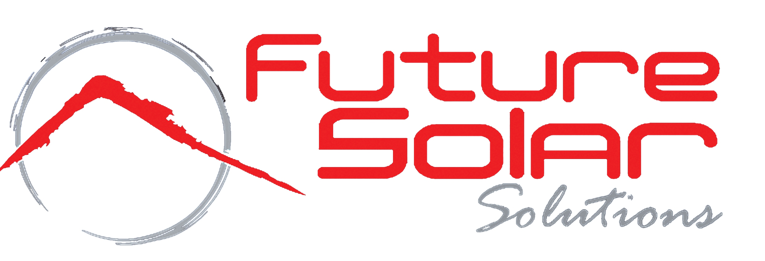 Future Roofing Solutions Pty Ltd