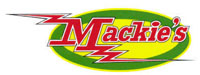 Mackie Electric and Refrigeration