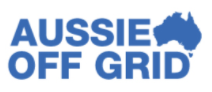 Aussie Off Grid Energy Australia
