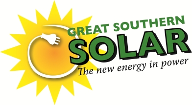 Great Southern Solar