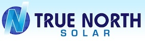True North Solar