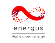 Energus Pty Ltd