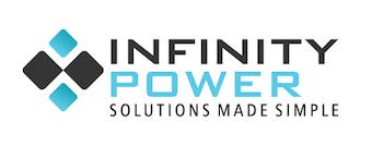 Infinity Power