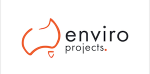 Australian Enviro Projects Pty Ltd