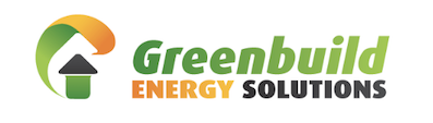 Greenbuild Energy Solutions Pty Ltd