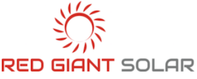 Red Giant Solar
