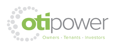 OTI Power Pty Ltd