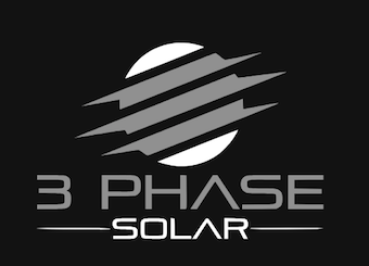 3 Phase Solar Pty Ltd