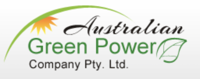 Australian Green Power Company Pty Ltd
