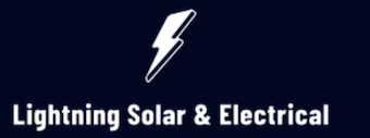 Lightning Solar and Electrical