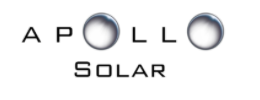 Apollo Solar Townsville and Brisbane
