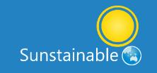Sunstainable Pty Ltd
