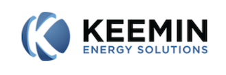 Keemin Energy Solutions and Solahart West
