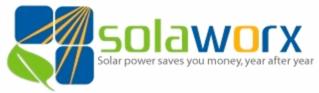 Solaworx