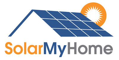 Solarmyhome Reviews 31 972 Solar Installer Reviews