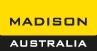 Madison Australia