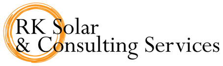 RK Solar And Consulting Services Pty Ltd