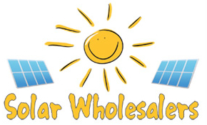 Solar Wholesalers