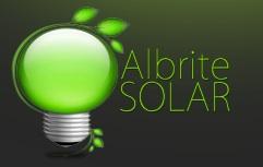 Albrite Solar