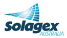 Solagex Australia Pty Ltd