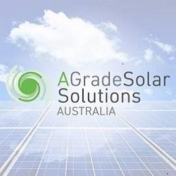 A Grade Power and Solar