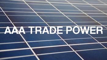 AAA Trade Power